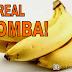 Depois de ler isso, você nunca mais verá a banana do mesmo jeito