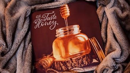 Neues aus der Plattenküche: A Taste of Honey von Edward Sizzerhand | Full Album Stream und Musikvideo