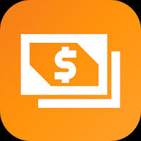 cashKarma Rewards & Gift Cards Apk Download for Android