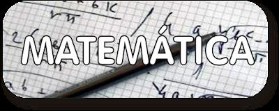 Lista de Atividades de Matemática para imprimir: Confira essa lista incrivel de atividades para imprimir de matemática, para todos os anos do ensino fundamental.