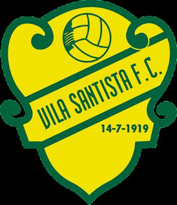 VILA SANTISTA FUTEBOL CLUBE