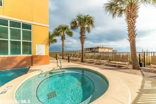 Seawind Condos For Sale and Vacation Rentals, Gulf Shores AL Real Estate