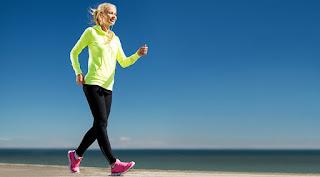 Yürüyüş yapmanın faydaları nelerdir?  Düzenli yürüyüşün sağlığa büyük faydası Yürüyüş yapmanın temel faydası  Yürüyüş Yapmanın Kanıtlanmış Bilimsel Faydası Aklınızı Keşfedin Yürüyüşün Faydaları ve Örnek Yürüyüş Programı Yürüyüş Yapmanın Bilimsel Faydası Gün Sağlık Hareketi Geceleri Yürüyüş Yapmanın Faydaları Yürüyüşün Faydaları Haberleri Son Dakika Yeni Yürüyüşün Faydası Yürüyüş Yapmanın Vücuda ve Zihne Büyük Faydası Orman Yürüyüşünün Sağlığımıza Faydası Yürümenin Faydaları ve Yürümek Hakkında Bilmedikleriniz Hamilelikte Yürüyüşün Faydaları Tempolu Yürüyüşün Temel Faydası Yürüyüşün Sağlığa Faydaları Nelerdir?