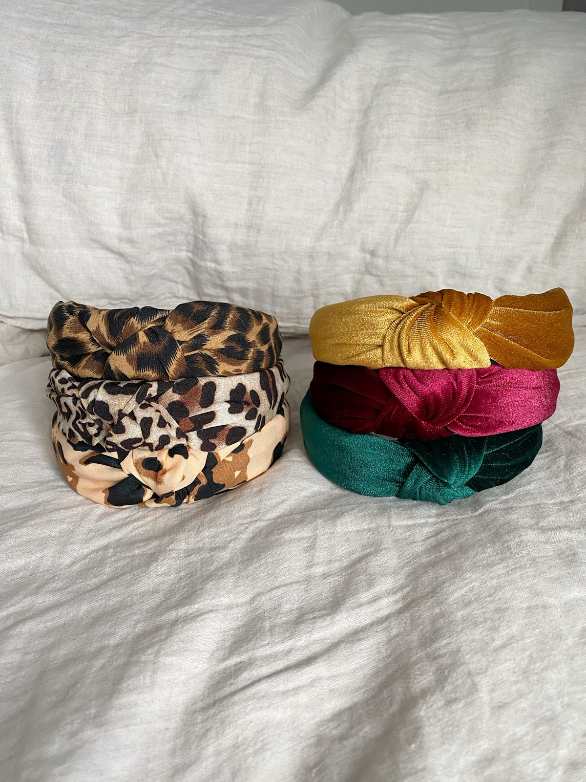 amazon-knotted-headbands