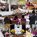 Terceira formatura da instituição Somar é realizada em Cruz das Almas