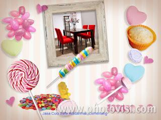 Jasa-cuci-sofa-jogja.blogspot.com