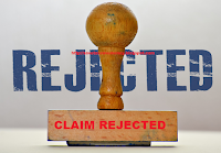 How-to-Avoid-Insurance-Claim-Rejection ?