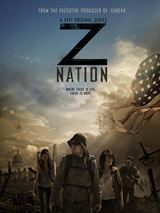 Assistir Z Nation 3 Temporada Online Dublado e Legendado