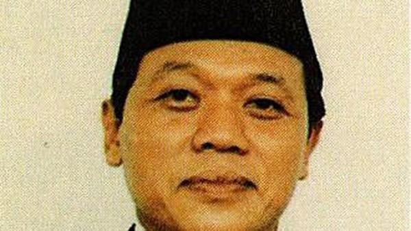 Cerita Harmoko Buktikan Soeharto Tak Anggap Dirinya Penghianat