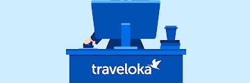 Nomor Call Center Traveloka, Hubungi untuk Meminta Informasi dan Bantuan