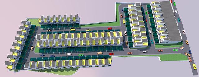 site plan design software