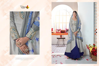 volono-trendz-poshak-vol-1-wedding-gown