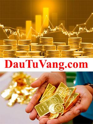 DauTuVang.com