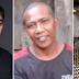 Watch | Ama ng mga batang gumawa ng plastik na lobo Tutulungan ni Idol Raffy Tulfo!