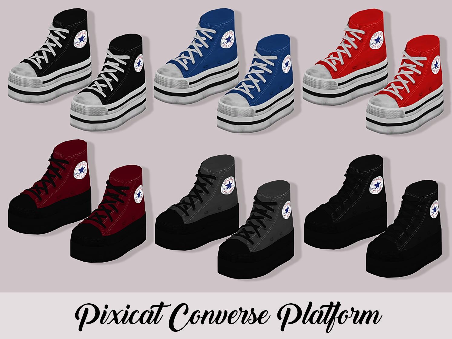 Мужская обувь Previewconverse2