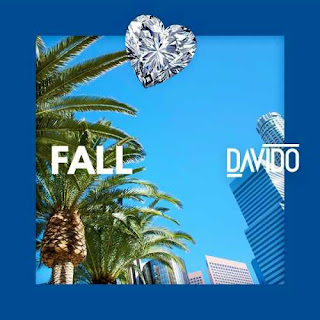 Davido – Fall [New Song].mp3