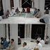 Kafe Desa Malang Buka Kembali, Warga Galang Dukungan dan Siapkan Aksi
