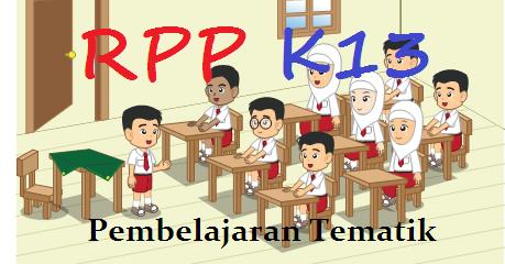 Kumpulan Rpp Pai K 13 Smp