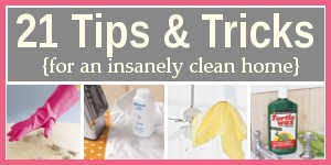 https://www.diyhsh.com/2013/05/21-spring-cleaning-tips-tricks.html