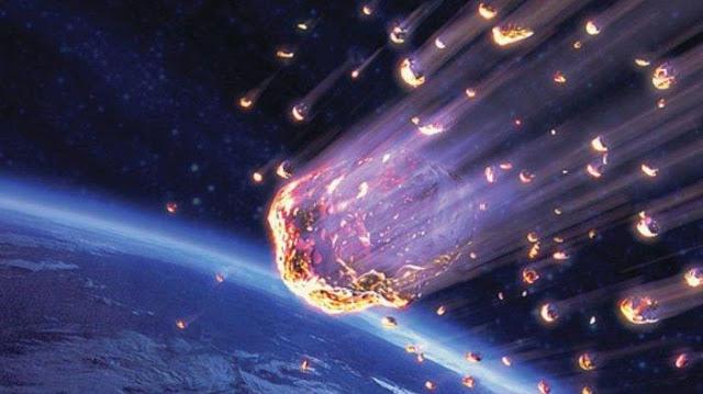 Akan Ada Beberapa Fenomena Astronomi di Bulan Mei 2020, Ini Informasinya