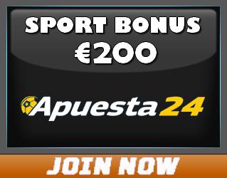 apuesta24