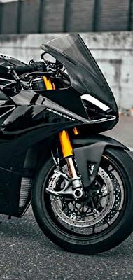 اجمل خلفيات الدراجات النارية للهواتف الذكية HD  motorcycle wallpaper تحميل خلفيات دراجة النارية motorcycle للموبايل  خلفيات الدراجات النارية للموبيلات ، خلفيات الدراجات النارية  HD للموبايل بتصميمات رائعة تصلح لجميع الهواتف الذكية Motorcycle Phone Wallpaper