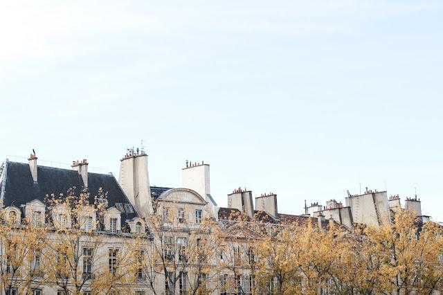 París_tejados_casas