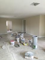 Scottsdale Training on Flipping Houses