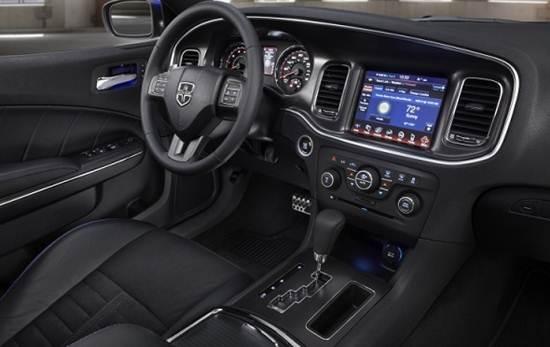 2016 Dodge Journey SXT AWD Release Date