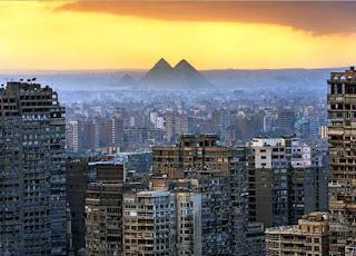 معنى السفر الى مصر في حلم الحامل