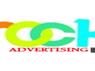 Lowongan SPG & SPB Reguler di D'rocks Advertising - Semarang (Fee : 1 Juta /Minggu + Bonus)