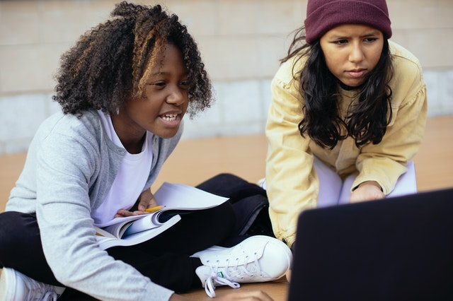Rencana Tabungan Pendidikan anak