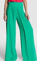 https://www.elcorteingles.es/moda/A16796463-pantalon-ancho-de-mujer-green-coast-en-verde/