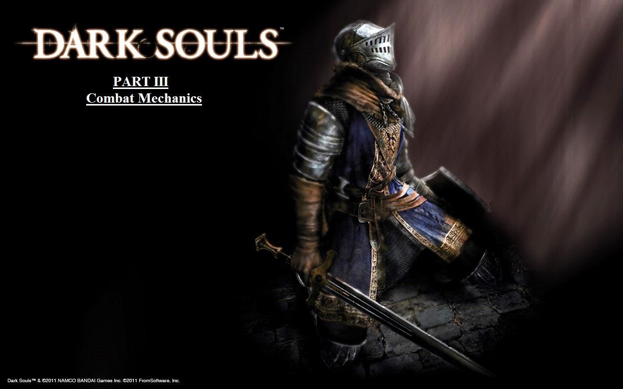 Dark Souls Tabletop