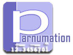 parnumation 2.0