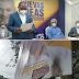 EL PLD ACUSA AL PRM QUE POR FRUSTRACIÓN UTILIZA MÉTODOS ANTIDEMOCRÁTICOS EN PROSELTISMO POLÍTICO