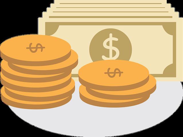 Inflasi Mamuju 2018 Lengkap dengan di 4 Harga Kelompok Pengeluaran