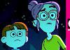 Cartoon Network Latinoamérica retrasa el estreno de Elliott, el terrícola