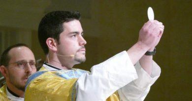 Ministério produz filme sobre Jesus em linguagem de sinais