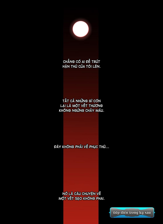 Huyễn Cảnh Dưới Ánh Trăng   Reveries of the Moonlight