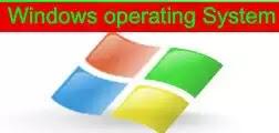 Windows operating system kya hai?