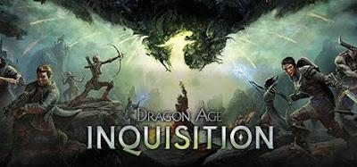 Dragon Age Inquisition Cerinte de sistem