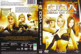 Moviez37 Doa Dead Or Alive In Hindi
