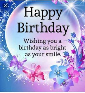 birthday cake images with hindi wish16