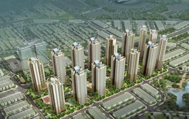 Chọn tầng Chung cư Booyoung Hà Đông Hình 1