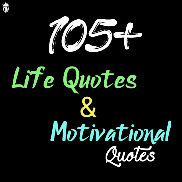 about enjoying life quotes, moments of life quotes, moments of life quotes, struggles in life quotes,enjoy of life quotes, living your best life quotes