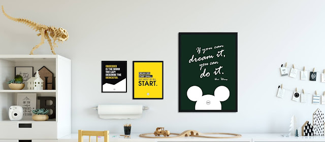 https://motivateheroes.com/collections/posters