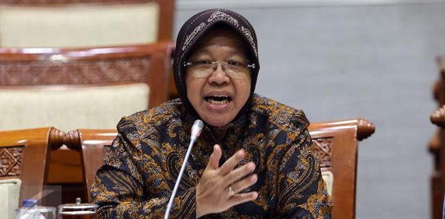 Rentan Penyelewengan, Anggaran Penanganan Covid-19 Di Surabaya Dipelototi Kejaksaan