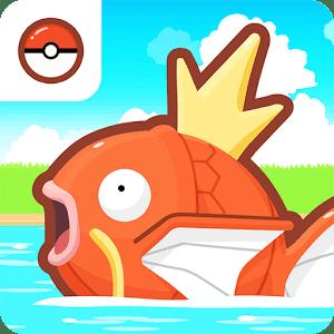 Pokémon: Magikarp Jump Apk - Money Cheat Mod Cracked v1 2 2 Download