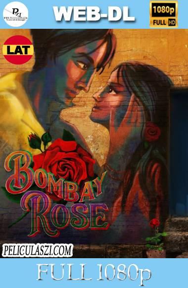 La Rosa de Bombay (2019) Full HD WEB-DL 1080p Dual-Latino